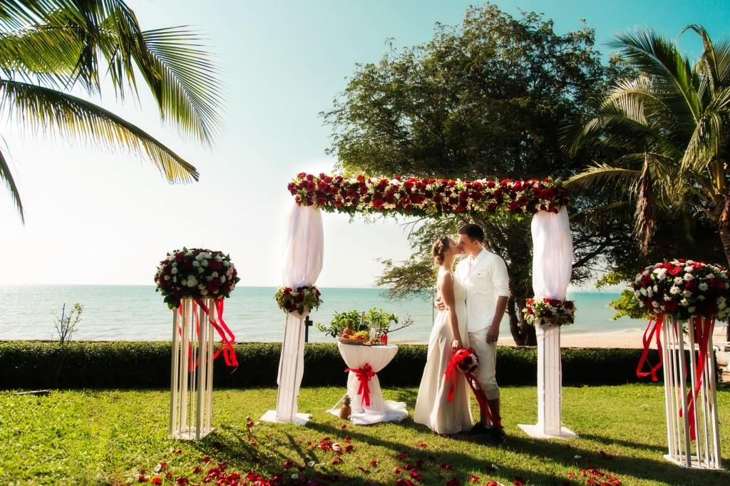 wedding photography 008
